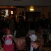 scotlands-funfairs-photos-2009-part-2-014