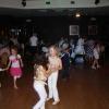 scotlands-funfairs-photos-2009-part-2-015