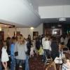 scotlands-funfairs-photos-2009-part-2-016