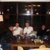 scotlands-funfairs-photos-2009-part-2-020