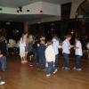 scotlands-funfairs-photos-2009-part-2-023