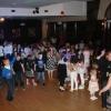 scotlands-funfairs-photos-2009-part-2-024