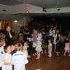 scotlands-funfairs-photos-2009-part-2-025