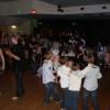scotlands-funfairs-photos-2009-part-2-026