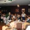 scotlands-funfairs-photos-2009-part-2-028