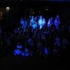 scotlands-funfairs-photos-2009-part-2-034
