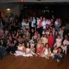 scotlands-funfairs-photos-2009-part-2-035