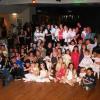 scotlands-funfairs-photos-2009-part-2-036