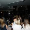 scotlands-funfairs-photos-2009-part-2-038