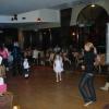 scotlands-funfairs-photos-2009-part-2-041