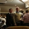 scotlands-funfairs-photos-2009-part-2-044
