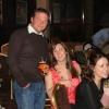 scotlands-funfairs-photos-2009-part-2-074