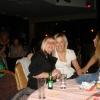 scotlands-funfairs-photos-2009-part-2-076