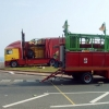scotlands-fairgrounds-klm07-005_5