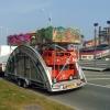 scotlands-fairgrounds-klm07-016_16