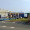 scotlands-fairgrounds-klm07-018_18