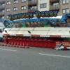 scotlands-fairgrounds-klm07-020_20