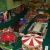 klm2007frisatmodelshow_030