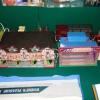 klm2007frisatmodelshow_038