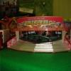 klm2007frisatmodelshow_050