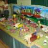 klm2007frisatmodelshow_066