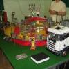 klm2007frisatmodelshow_070