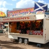 alfie-millers-its-a-shoot-out-side-stall-scotlands-funfairs-photos-2009-172