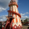 arthur-price-lighthouse-slip-western-section-visiting-scotlands-funfairs-photos-2009-197