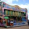 dean-stirlings-pirates-cove-funhouse-scotlands-funfairs-photos-2009-138