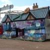 emile-davis-crooked-cottage-funhouse-scotlands-funfairs-photos-2009-146