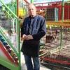 ervin-gambleat-his-big-apple-coaster-scotlands-funfairs-photos-2009-178