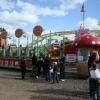 ervin-gambles-big-apple-coaster-scotlands-funfairs-photos-2009-179