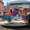 george-allan-hickeys-teacups-scotlands-funfairs-photos-2009-177