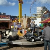 george-allan-hickeys-toyset-scotlands-funfairs-photos-2009-176