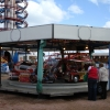 harry-stirlings-toyset-scotlands-funfairs-photos-2009-141