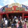 hornes-rock-star-waltzers-scotlands-funfairs-photos-2009-165