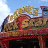 hornes-rock-star-waltzers-scotlands-funfairs-photos-2009-170