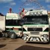 hornes-transport-scotlands-funfairs-photos-2009-181
