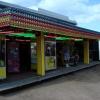 john-hornes-arcade-scotlands-funfairs-photos-2009-194