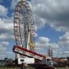 mds-giant-wheel-scotlands-funfairs-photos-2009-120