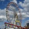 mds-giant-wheel-scotlands-funfairs-photos-2009-121