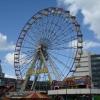 mds-giant-wheel-scotlands-funfairs-photos-2009-153