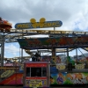 mds-mad-mouse-coaster-scotlands-funfairs-photos-2009-125