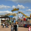 mds-mad-mouse-coaster-scotlands-funfairs-photos-2009-205