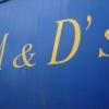 mds-scotlands-funfairs-photos-2009-115