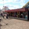 nathaniel-codonas-arcade-scotlands-funfairs-photos-2009-162