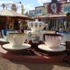 nathaniel-codonas-teacups-scotlands-funfairs-photos-2009-163