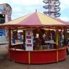 randall-taylors-hoopla-scotlands-funfairs-photos-2009-140