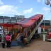 ryan-spencers-slide-scotlands-funfairs-photos-2009-136