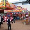 scotlands-funfairs-photos-2009-133